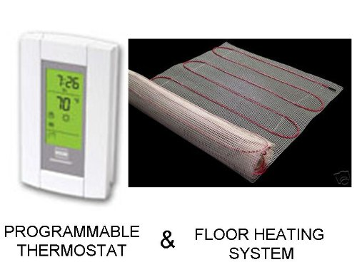 5 best home heating systems offer a warmer house tool box for Which heating system is best