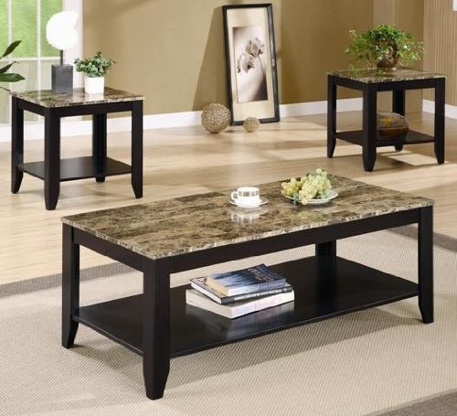 5 Best Granite Coffee Tables Modern And Luxurious
