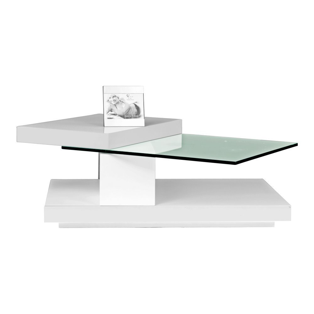 5 best white gloss coffee tables as pure as angle tool box bh design hi gloss coffee table geotapseo Image collections