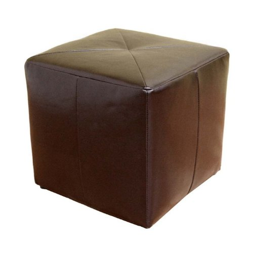 Cube Objects Around The House Www Pixshark Com Images