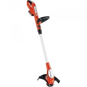 Black & Decker 20-Volt Lithium-Ion
