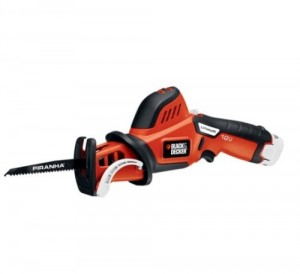 Black & Decker PSL12 12-Volt
