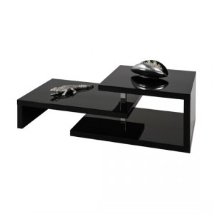 5 Best Black Gloss Coffee Tables Morden Home Art Tool Box