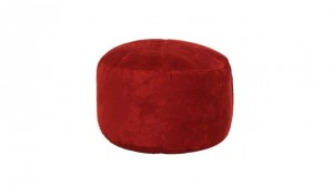 5 Best Pouf Ottoman – Great things come in a small unit
