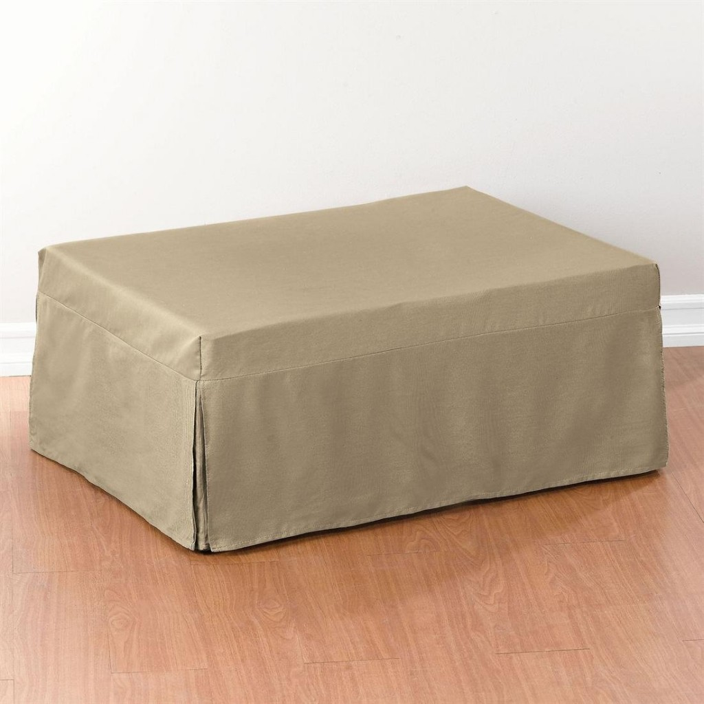 fold out ottoman bed with 5 best sleeper ottoman u2013 creat