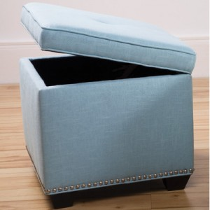 Beau Get The Right Size, Shape, Color And Price Depending On Your Needs And  Preference. And Select A Cube Storage Ottoman If ...