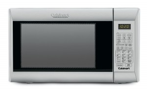 5 Best Convection Microwave — Making your favorite food perfectly and quickly
