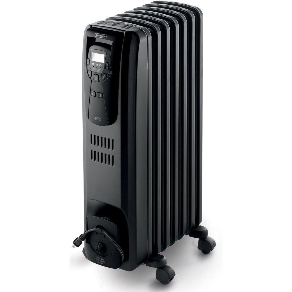 5 Best Oil Filled Heater Make Full Use Of Your Oil