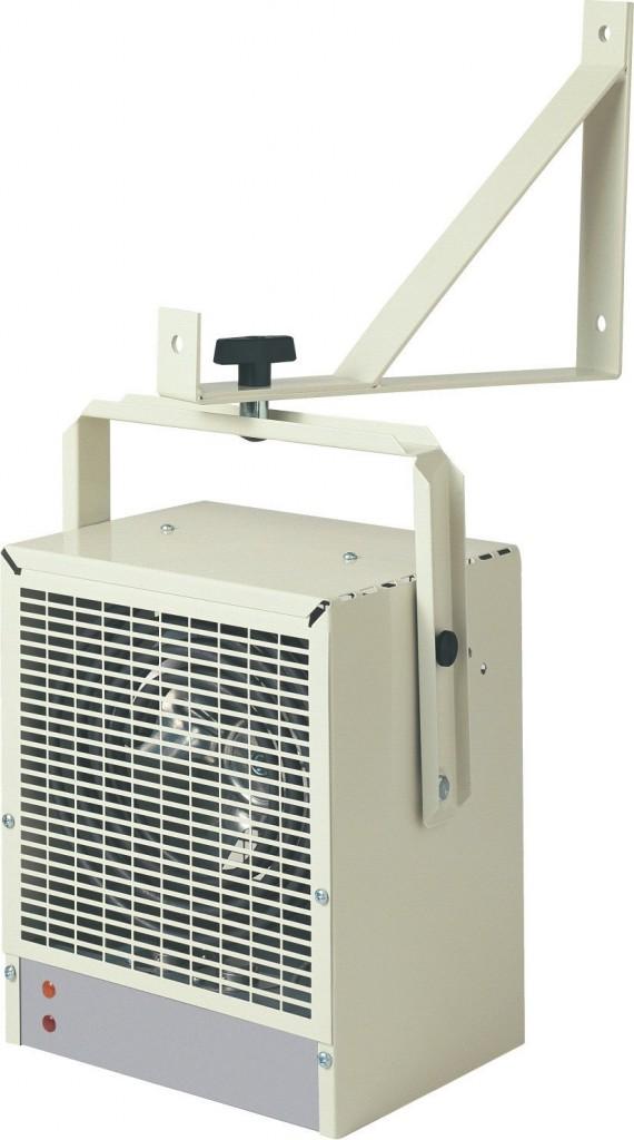 5 Best Garage Heaters Keeping Your Garage Warm In Winter
