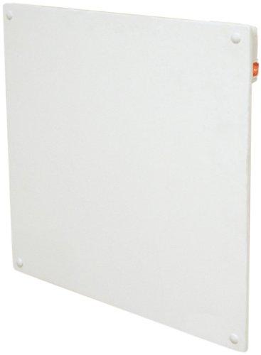 5 Best Electric Panel Heater Mini Amp Convenient Heater