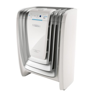 Electrolux Oxygen Ultra Air Cleaner, EL500AZ with remote control