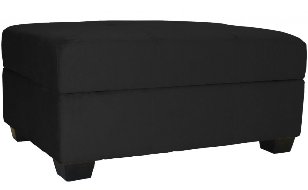 Epic Furnishings 36 by 24 by 18-Inch Storage Ottoman Bench - 5 Best Fabric Ottoman – A Great Fashionable And Functional