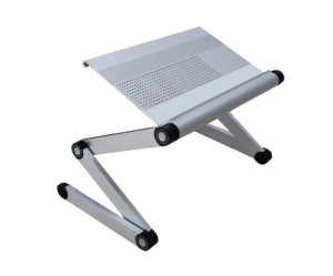 5 Best Adjustable Coffee Tables – There must be a right for you!