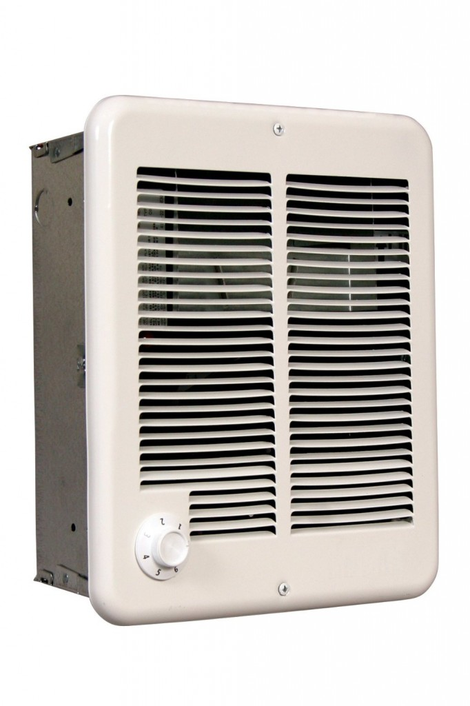 5 Best Electric Wall Heaters Very Easy To Install Tool Box