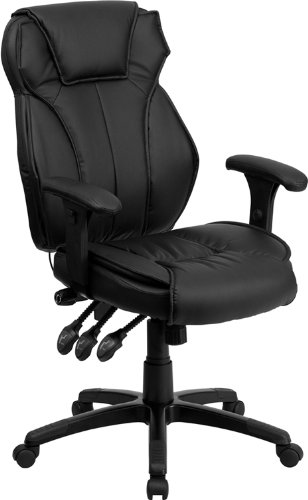 5 Best Executive Office Chairs Your Office Is Worth It