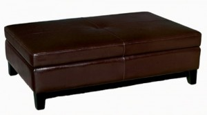 5 Best Cocktail Ottoman – Great gift for anyone who enjoy entertaining