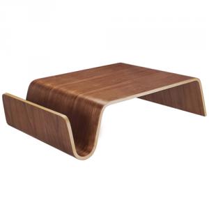 funky coffee tables : axiomatica