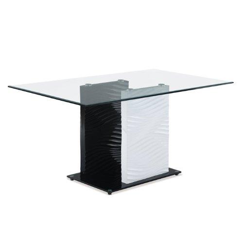 Nikka Lift Top Coffee Table Best Black Gloss Coffee Tables – Morden home art | Tool Box