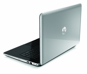 HP Pavilion 17 17-e020us 17.3-Inch Laptop