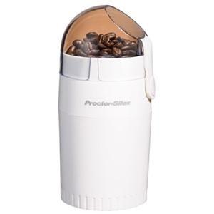 Hamilton Beach E160B Fresh Grind Coffee Grinder