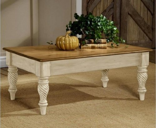 Hilale Wilshire Tail Table