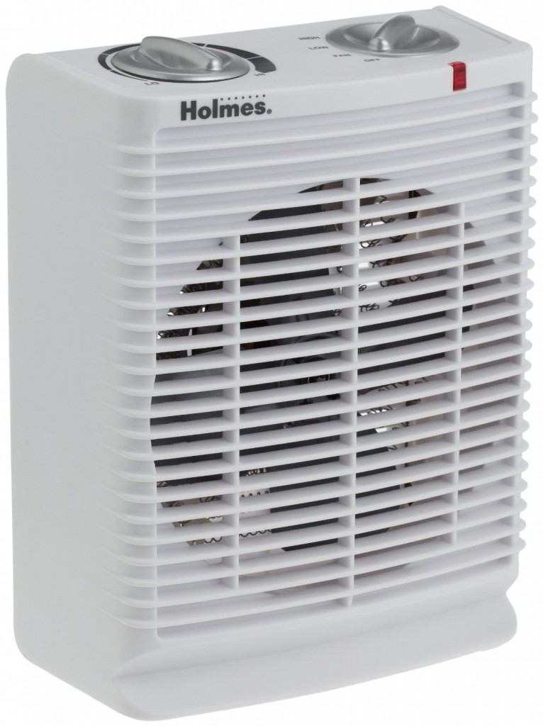 5 Best Holmes Space Heater You Must Have Known Holmes