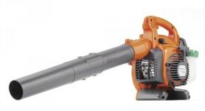 Husqvarna 125B 28cc 2-Stroke 170-MPH