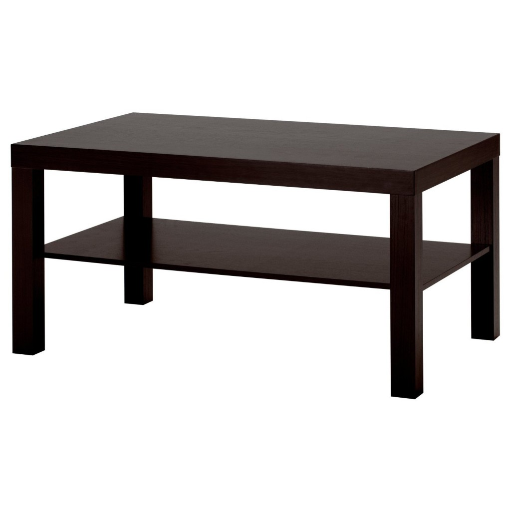 Best IKEA Lack Coffee Tables For A Better Life Tool Box