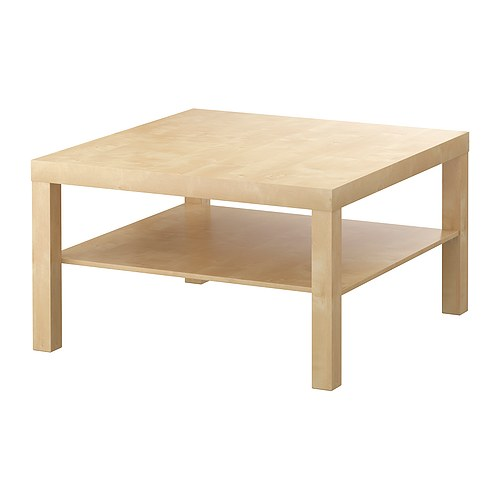 5 best ikea lack coffee tables for a better life tool box - Ikea table basse lack ...