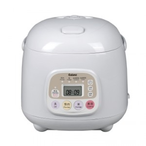 Mini Rice Cookers