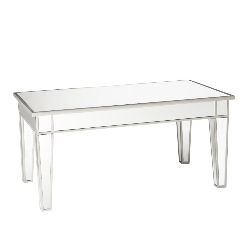 5 Best Mirror Coffee Tables A Table Or A Mirror As You Wish Tool Box