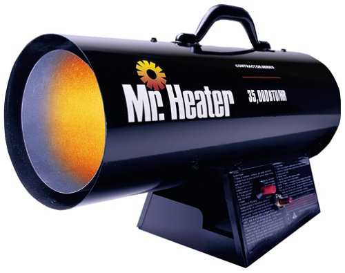 5 Best Mr Heater Heaters The Quot Mr Right Quot For You Tool