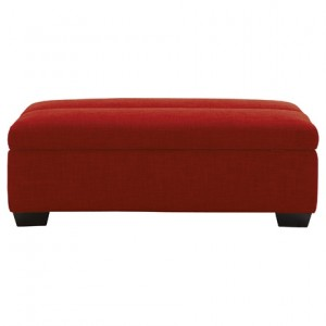 5 Best Ottoman Sofa Bed Combination Of Style Functionality And