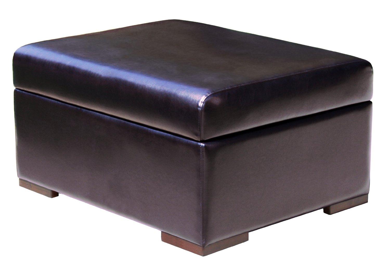 5 Best Sleeper Ottoman – Creat a comfortable bed whenever you want | Tool  Box - 5 Best Sleeper Ottoman – Creat A Comfortable Bed Whenever You Want