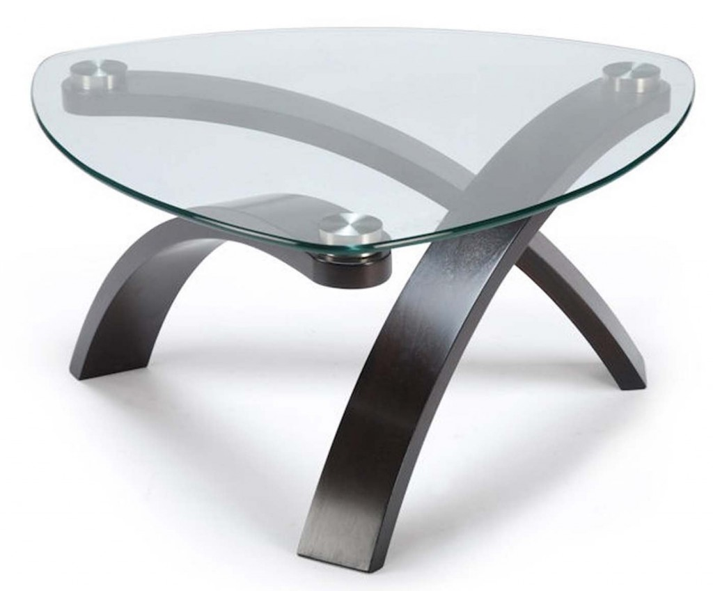 Funky Tables 5 best funky coffee tables – fashion style | tool box
