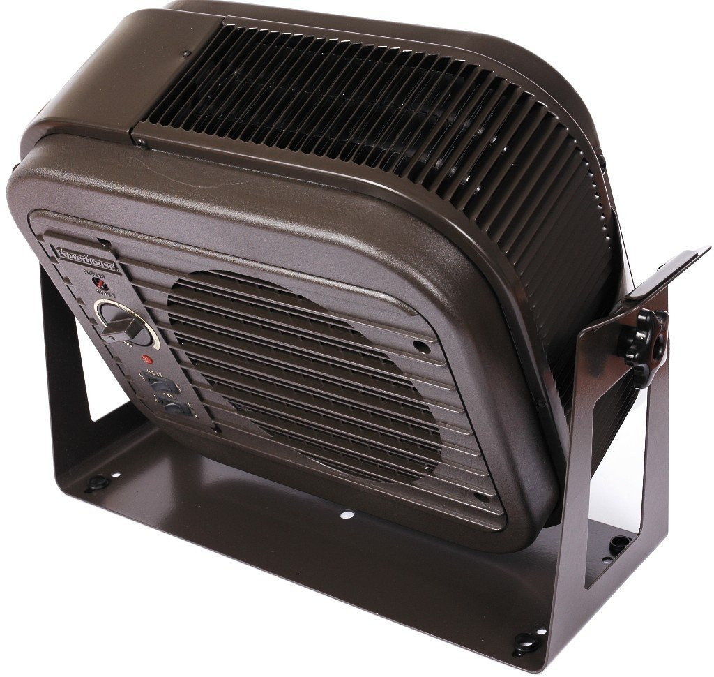 5 Best Qmark Heaters  U2013 Quickly Mark One