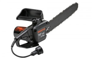 Remington RM1415A 14-Inch 8-Amp Electric Chain Saw