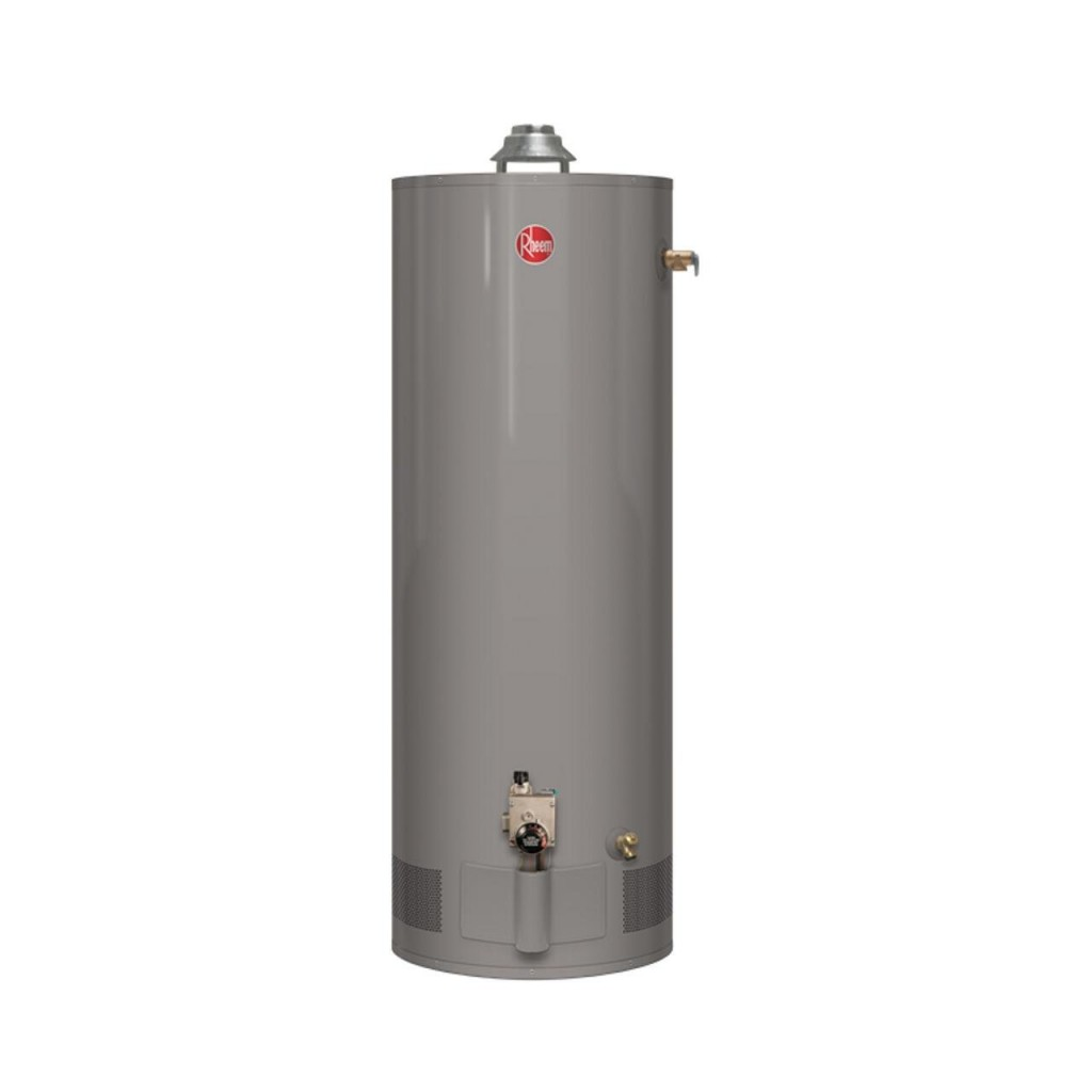 5 Best Gas Water Heater So Promptly Tool Box 2019 2020