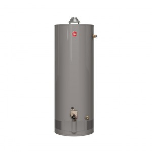 5 Best Gas Water Heater – So promptly!