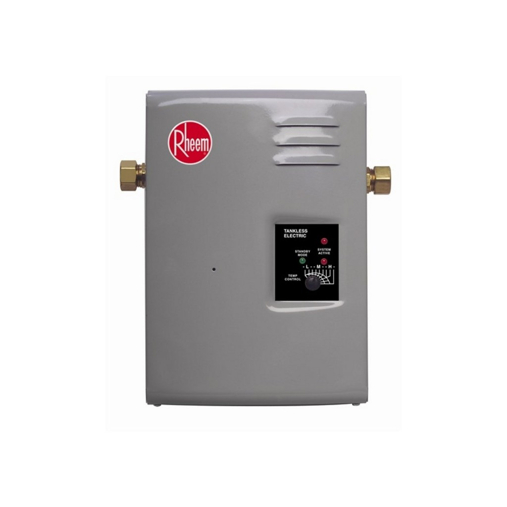 5 Best Gas Water Heater So Promptly Tool Box
