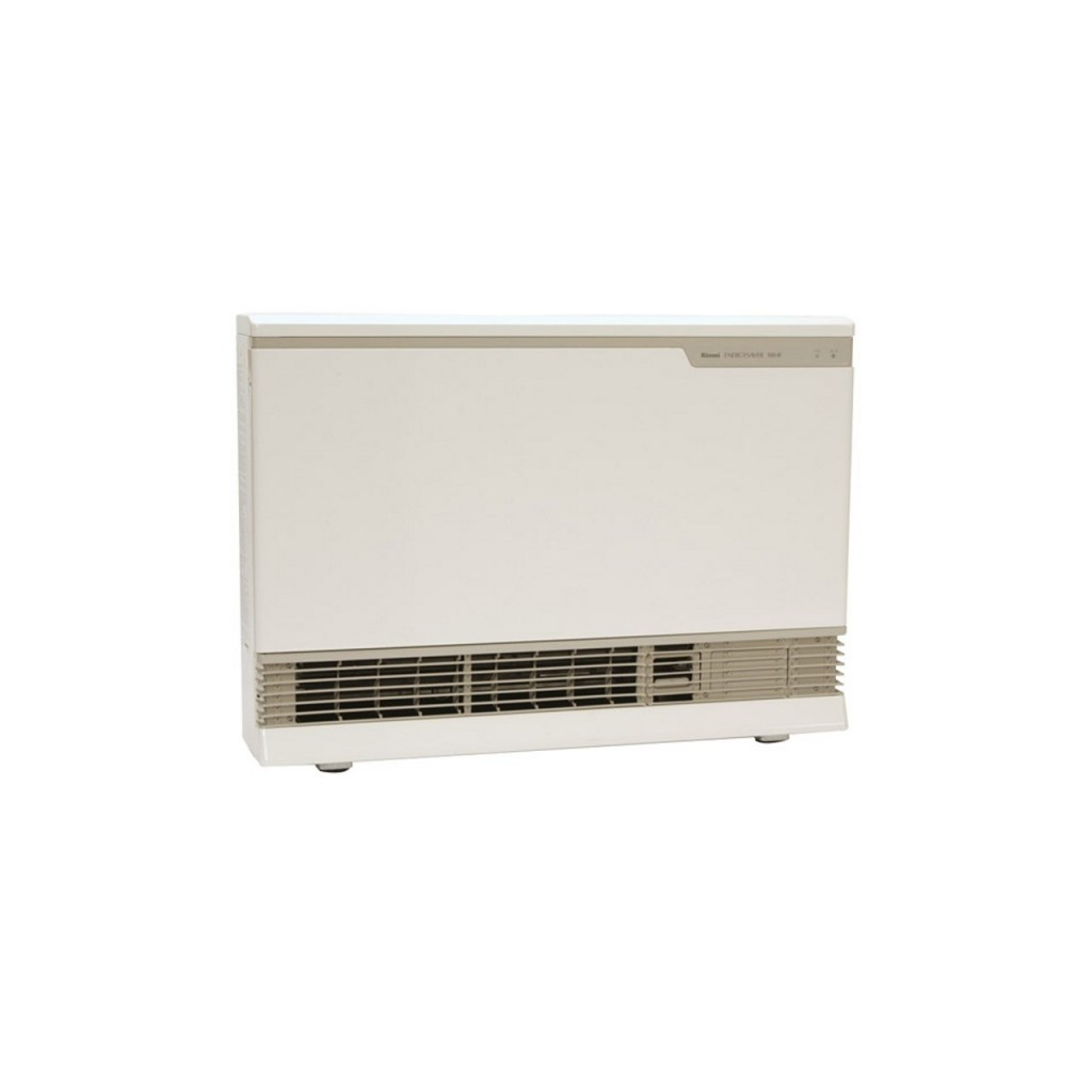 Small Natural Gas Wall Heaters