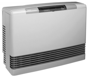 Rinnai Heaters