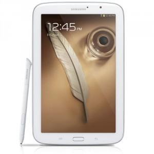 Samsung Galaxy Note 8.0 (16GB, White)