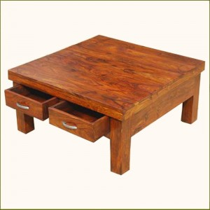 Solid wood coffee tables melbourne fl