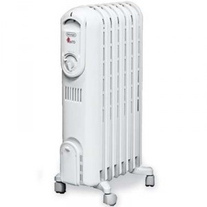 5 best space heater giving you a warm and comfortable winter tool box - Heating small spaces concept ...