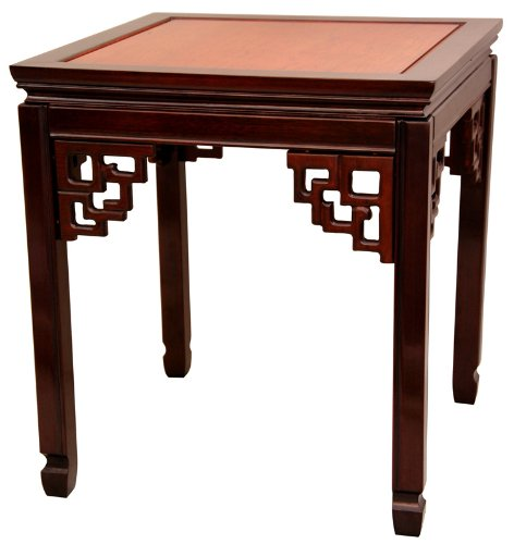 Unique Best Price Japanese Design Coffee Table