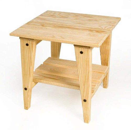 Viking Coffee Tables