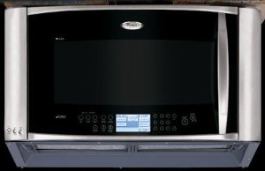Countertop Speedcook Microwave : Best Convection Microwave ? Making your favorite food perfectly ...