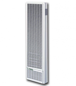 10 Best Gas Wall Heaters Conveniently Connect To The