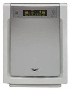 Winix WAC9500 Ultimate Pet True